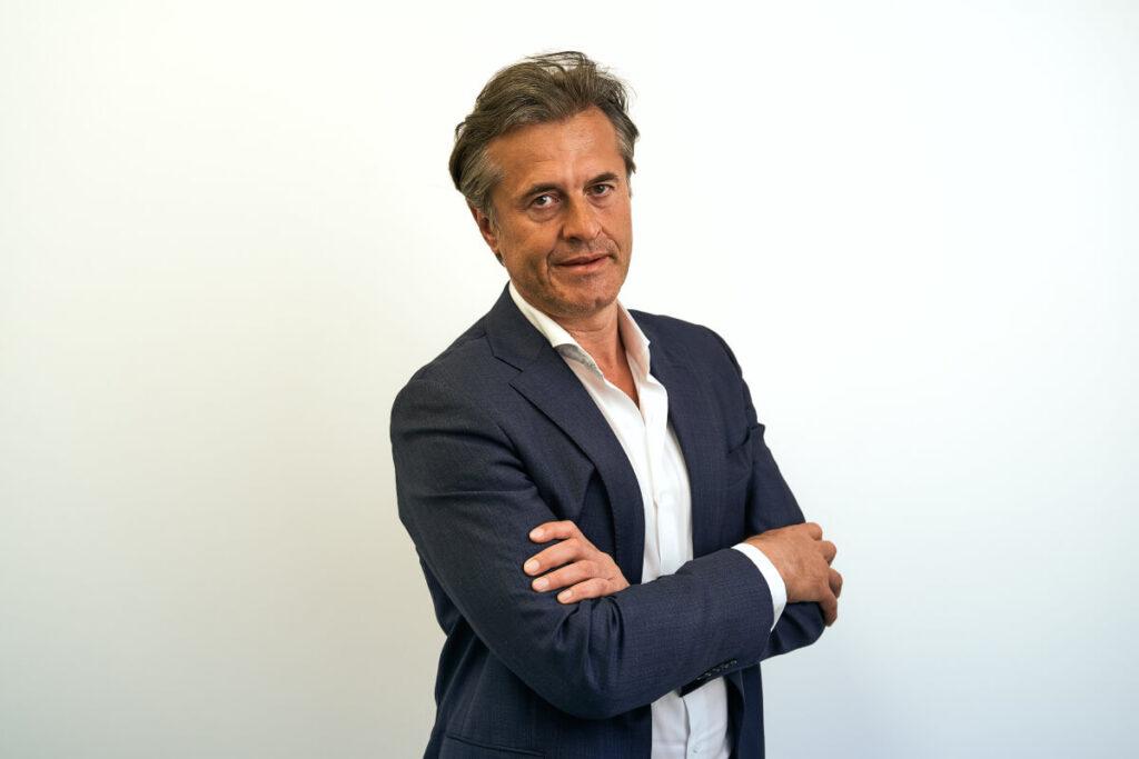 Dr Igor Tulevski