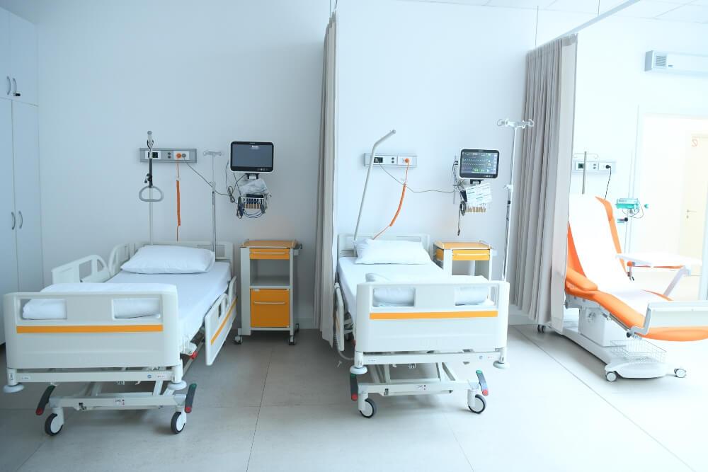 Puls Kardioloski centar